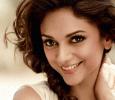 Mani Ratnam Casts Aditi Rao As Female Lead In Kuruthi Pookkal Tamil News