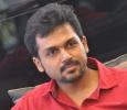 Mani Ratnam's Movie Will Start In June! Tamil News