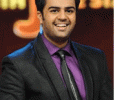 Manish Paul May Not Be With Us As Host For Next Season Of Jhalak
