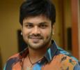 Manoj Manchu Advises People To Stay Away From The Drugs! Telugu News
