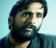 Manoj Paramahamsa Telugu Actor