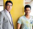 Manoj's Traffic Is A Touching Story! Hindi News