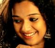 Marina Michael Avoided Hotel Stay At Chennai!