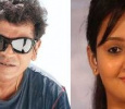 Mass Leader Makes Amulya To Join Shiva Rajkumar! Kannada News