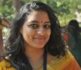Meet Jayashree Lakshminarayanan, Talented Art Director! Tamil News