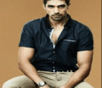 Meet The New Virat Kohli Of Indian Cinema Hindi News