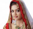Meghna Raj In A Cheating Case! Kannada News