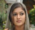 Meghna Raj Wishes To Sing Under AR Rahman'S Composition! Kannada News