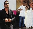 Mika Singh's Kind Gestures Towards Real Dalbir Hindi News