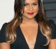 Mindy Kaling Claims That She Cannot Wait To Work With Irfan Khan English News