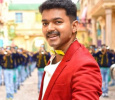 Mixed Reviews On Theri! Tamil News