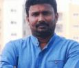 Mohan Rajan Tamil Actor