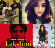 Monali Thakur On Music And Films