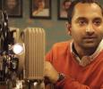 Monsoon Mangoes Trailer Receives Appreciation! Malayalam News