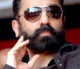 Mouli Hires Kamal Haasan For His Next Flick!