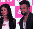 Mouni Roy To Debut In 'So You Think You Can Dance'.