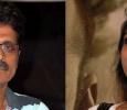 "Murali Krishna Helms ""Ner Mugam""! Tamil News"