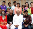 Muttina Pallakki's First Schedule At Shivaganga Hills! Kannada News