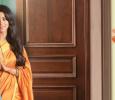 Naamkarann Hindi tv-serials on STAR PLUS