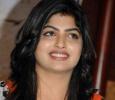 Naina To Make Her Tamil Debut! Kannada News