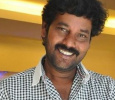 Natty To Work With Sivakasi Director! Tamil News