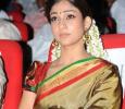 Nayantara Turns A Collector! Tamil News