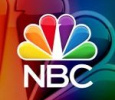 NBC English Channel