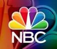 NBC English Channel
