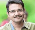 Neelesh Misra Hindi Actor