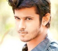 Neil Bhatt Hindi Actor