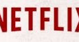 NETFLIX English Channel