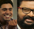 New Combination: Lal-Nivin-Althaf Malayalam News