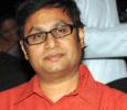 Nihal Telugu Actor