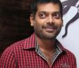 Nithin Satya Turns Producer! Tamil News