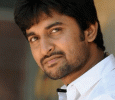 Naani Confirms, Naan Ee-2! Audience Await A Potential Sequel! Tamil News