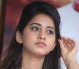 Nabha Loves King Khan! Kannada News