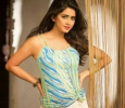 Nabha Natesh Makes Her Debut In Telugu Industry! Kannada News