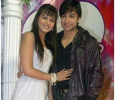 Nach Baliye 4 Winner Is A Victim Of Domestic Violence