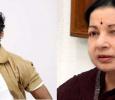 Nadigar Sangam's New Secretary Thanks The CM! Tamil News