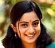 Namitha Pramod Moves To Tollywood!