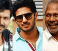 Nani Clarifies About Appearance In Mani Ratnam Movie Tamil News