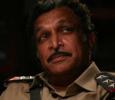 Nassar In An International Movie! Tamil News