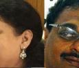 Natasha Dsouza Out And Srinivasappa In! Kannada News