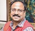 Natasha Replaces The Censor Board Officer Nagendra Swamy! Kannada News