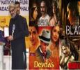 National Award Score For Bhansali: 4 Hindi News