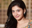 Nedunchalai' Sshivada Is Coming Up With A Thriller Tamil News