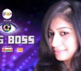 Neha Gowda Got Eliminated From Bigg Boss 3! Kannada News