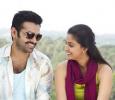 Nenu Sailaja Is Touching The Record Collection! Telugu News