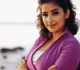 New Life Path For Manisha Koirala Hindi News