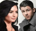 Nick Jonas And Demi Lavato Cancels Their Shows And Take Stand For What They Believe In English News